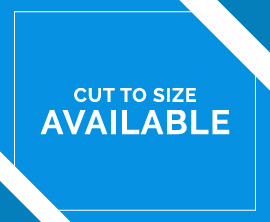 CUT TO SIZE AVAILABLE-01
