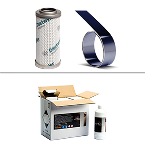 Spare-Parts-&-Consumables--Category